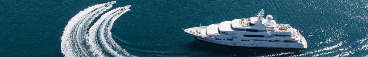 На промысле сардины иваси и скумбрии необходимо наращивать добывающий флот