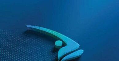 Самый крупный рыбопромышленный форум этого года в мире пройдет 8-10 сентября в Санкт-Петербурге