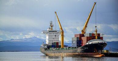 Глава Росрыболовства поддержал идею создания крупного порта в Корсакове